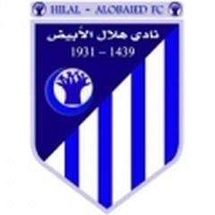 Hilal Obayed