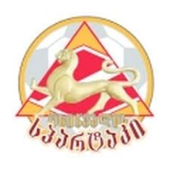 Spartaki Tskhinvali Reserva