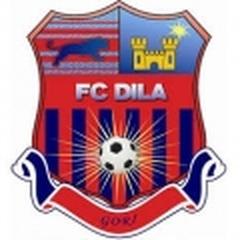 Dila Reservas