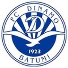Dinamo Batumi Reservas
