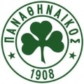 Panathinaikos Sub 20