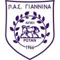 PAS Giannina Sub 20