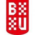 Brabant United Sub 23