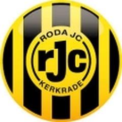 Roda JC Sub 21