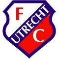 Utrecht Sub 23