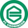 Groningen Sub 21