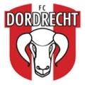 Dordrecht Sub 21
