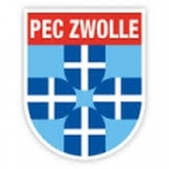 PEC Zwolle Sub 21