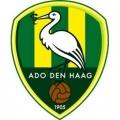 ADO Den Haag Sub 21