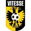 Vitesse Sub 23