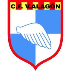 CF Villa De Alagón