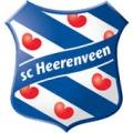 Heerenveen Sub 21