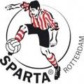 Sparta Sub 23