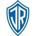 ÍR Reykjavík