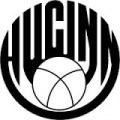 Huginn