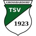 Grossbardorf