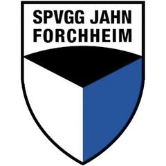 Jahn Forchheim