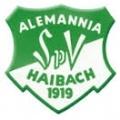 Alemannia Haibach