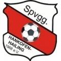 Hankofen-Hailing