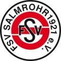 Salmrohr