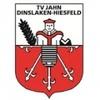 Jahn Hiesfeld