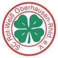 Rot-Weiss Oberhausen II