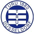 >Turu 1880 Dusseldorf