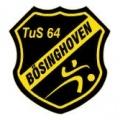 Bösinghoven