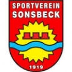 Sonsbeck