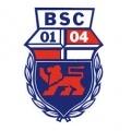 >Bonner SC
