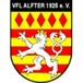 Alfter