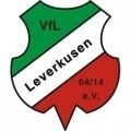 VfL Leverkusen