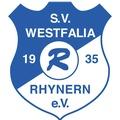 >Westfalia Rhynern