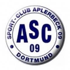 ASC 09 Dortmund