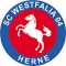 Westfalia Herne