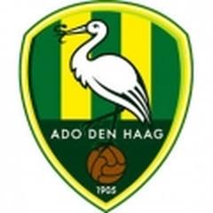 ADO Den Haag Sub 19