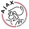 Ajax Sub 19
