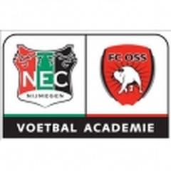 NEC OSS Sub 19