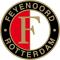 Feyenoord Sub 19