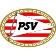PSV Sub 19