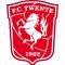 Twente Sub 19