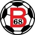 B68 II
