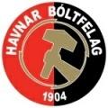 HB II
