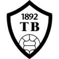TB II