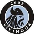 Vikingur III