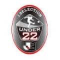 J League Sub 22