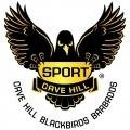 UWI Blackbirds