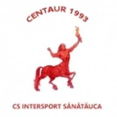 Intersport Sănătăuca