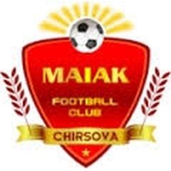Maiak Chirsova