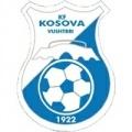 Kosova Vushtrri